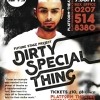 Dirty Special Thing