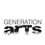 Generation Arts: free acting & theatre projects with young people NEET who are marginalised and at risk
